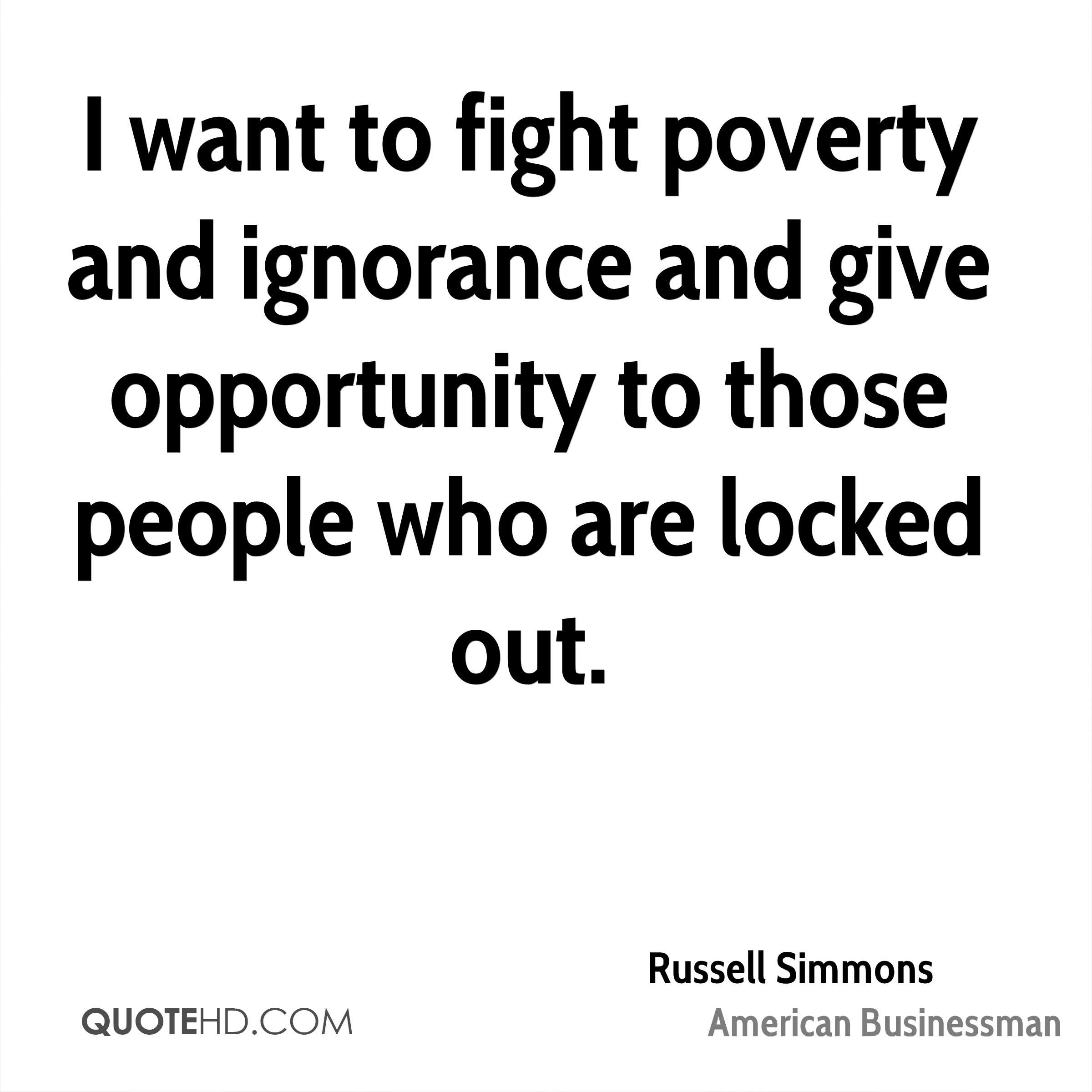 Russell Simmons Quotes Quotehd