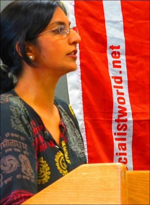 http://www.socialistparty.org.uk/pic/medium/10/10938.jpg