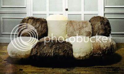 CIPRIA Sofa 1