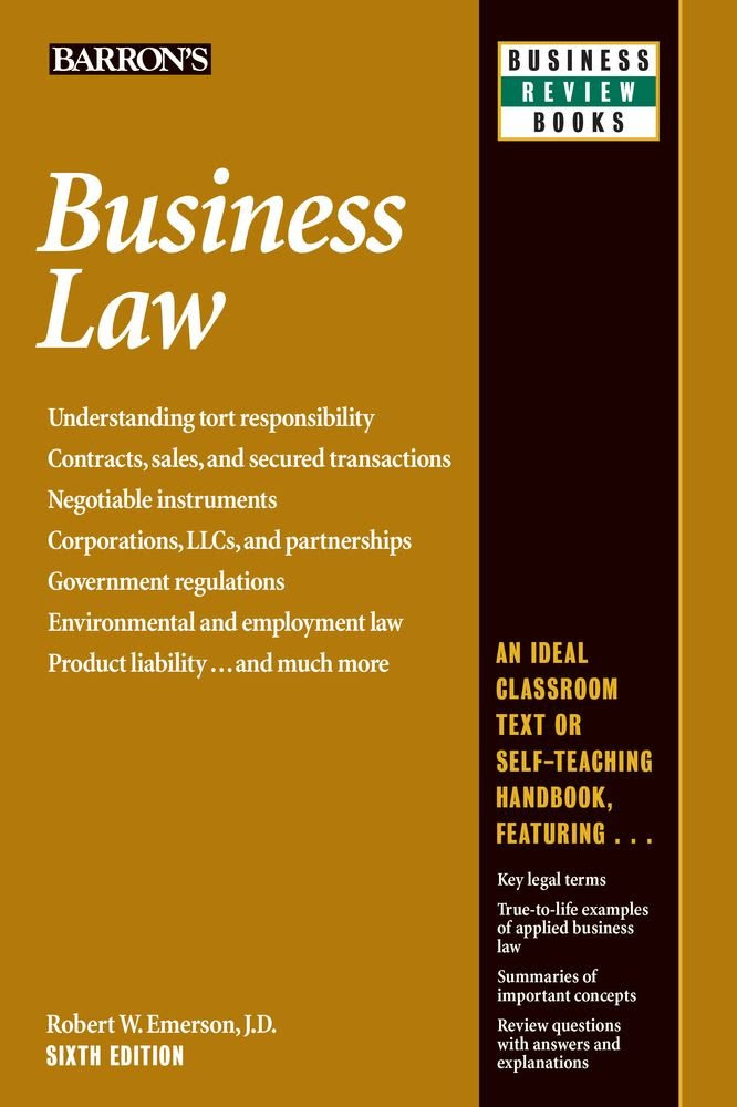 business and society textbook pdf