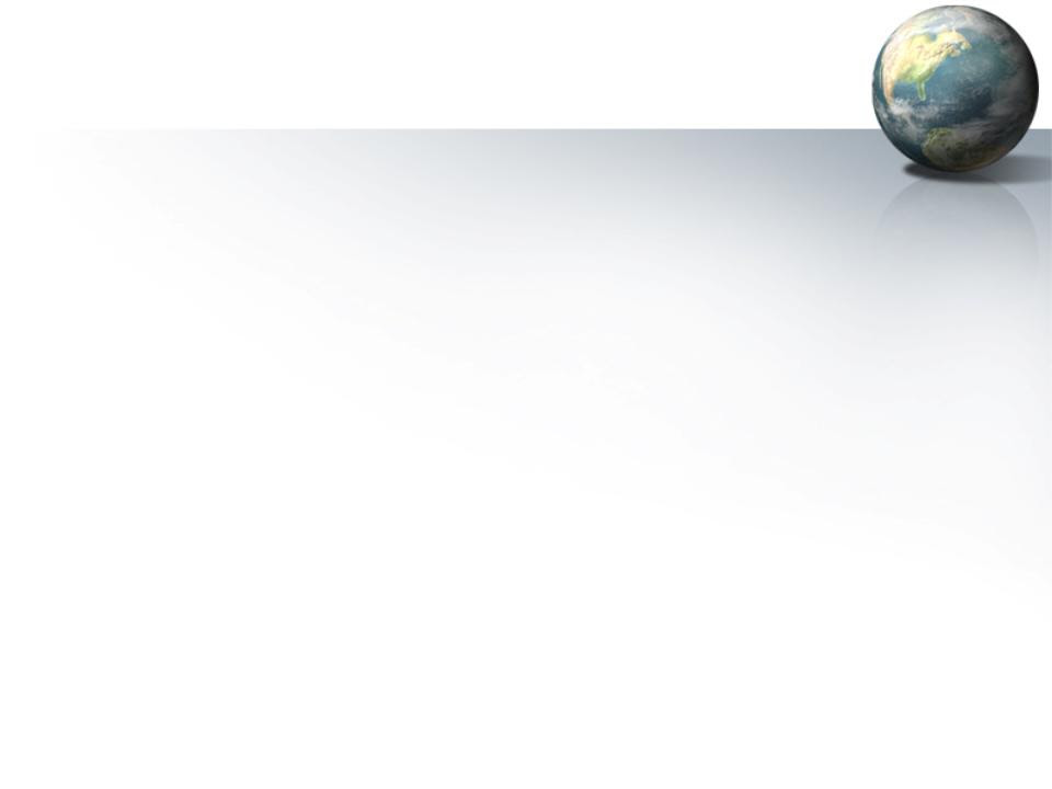 Earth Ppt Background Powerpoint Backgrounds For Free Powerpoint Templates