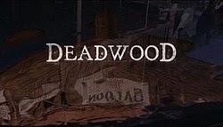 Deadwood titleimage.jpg