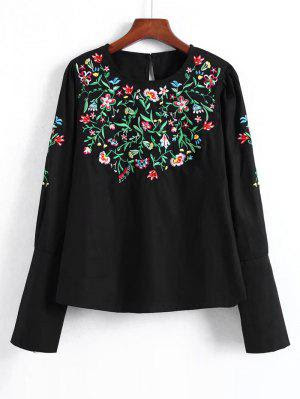http://www.zaful.com/zippered-floral-embroidered-blouse-p_353279.html