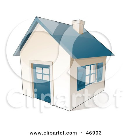 Home Remodeling Software Free on Clipart Roofing