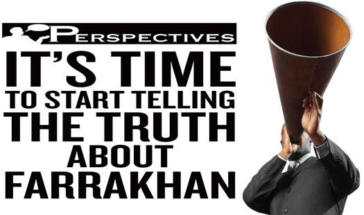 time-truth-about-farrakhan_03-29-2016b.jpg