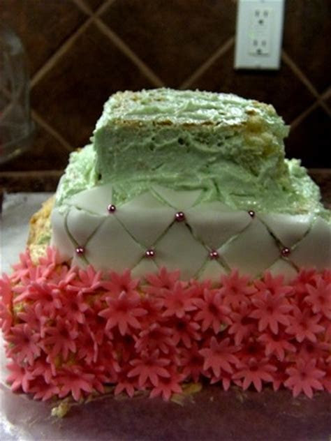 49 best images about Ugly Cakes! on Pinterest   Home