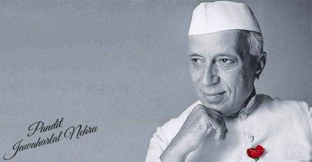 Enlightening Some Facts About Children's Beloved 'Chacha Nehru'