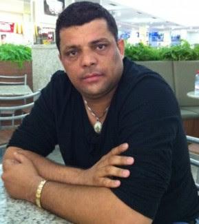 Carioca: após árdua batalha, finalmente o legítimo mandato