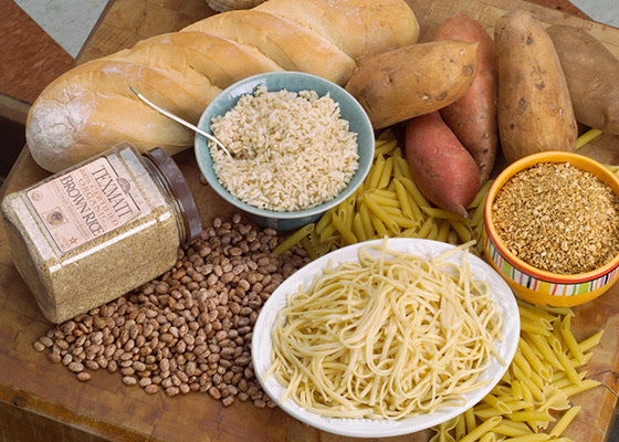 Carbohydrates Facts and Nutritional Importance | New ...