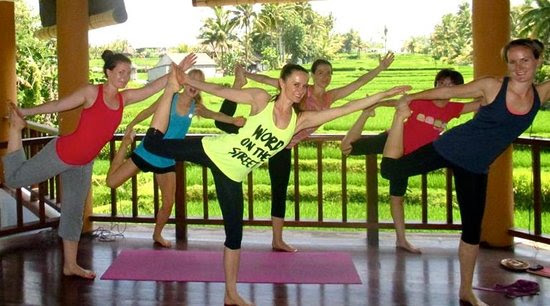 Ubud Yoga House Bali Map,Map of Ubud Yoga House Bali,Things to do in Bali Island,Tourist Attractions In Bali,Ubud Yoga House Bali accommodation destinations attractions hotels map reviews photos pictures