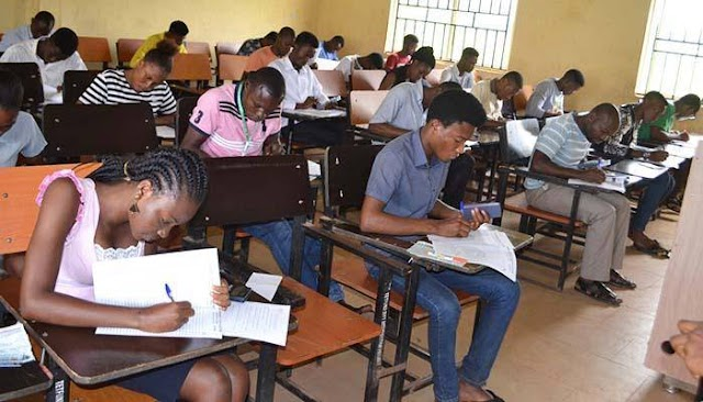 AKWA IBOM STATE UNIVERSITY POST UTME FORM IS OUT!!