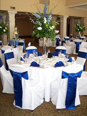 Google Image Result for http://www.wedding-ideas-guide.com/images ...
