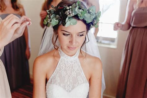 5 Budget Saving Tips on how to Reduce your Wedding Flower
