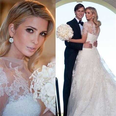 Our Favourite Celebrity Bridal Looks   29Secrets