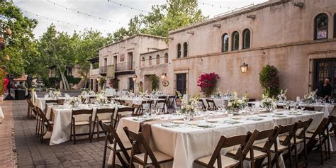 Tlaquepaque Weddings   Get Prices for Wedding Venues in