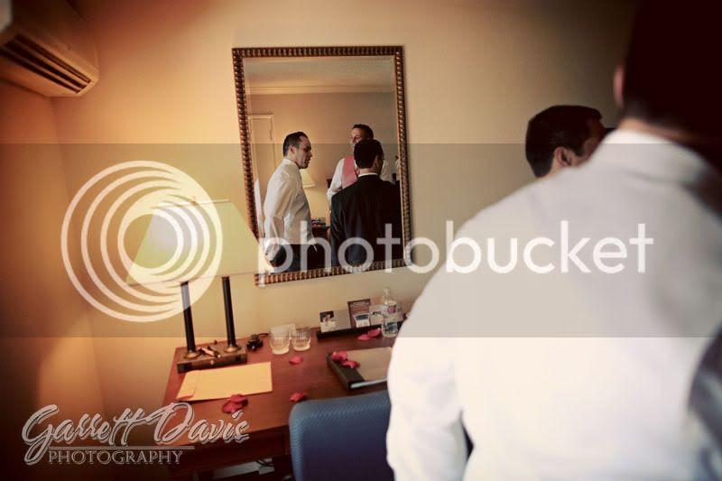 los angeles wedding photographer,newport beach wedding photographer