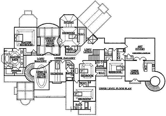 New Home Plans Floor Plans Alex Custom Homes Luxury Custom New Home Builder Atlanta Alpharetta Buckhead Suwanee Roswell Fulton Forsyth Cobb Gwinnett County Georgia Ga