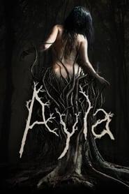 Ayla Stream