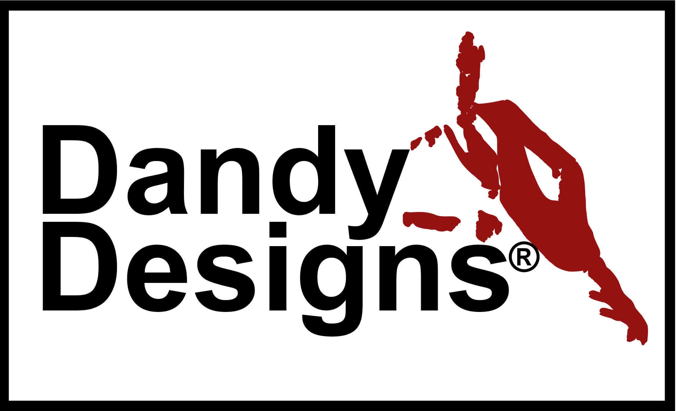 Dandy School Of Fashion Design Lahore Fee Structure School Style