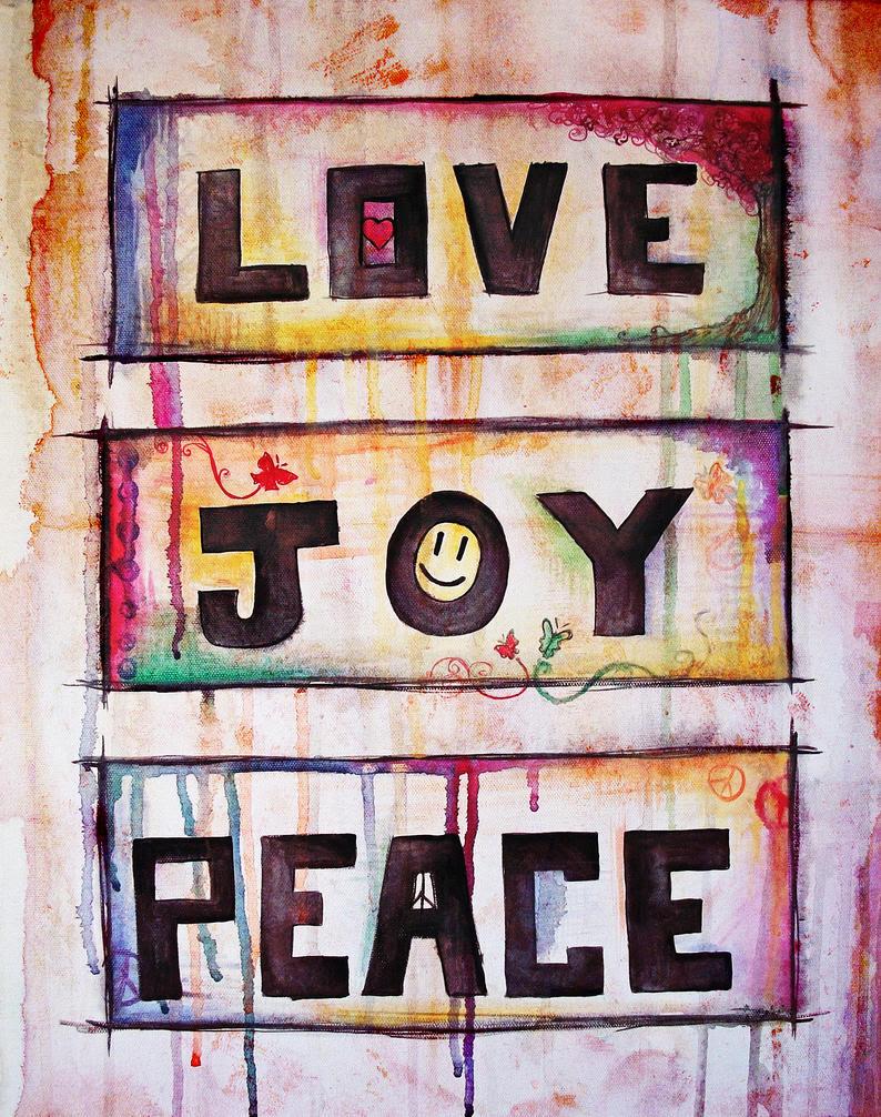 http://th03.deviantart.net/fs71/PRE/i/2010/340/7/1/love_joy_peace_watercolor_by_jesserayus-d34cfnk.jpg