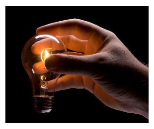 Vienna - Thomas Edison