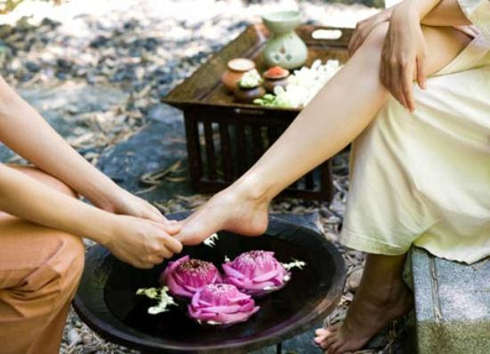 Anika Spa Bali Location Attractions Map,Location Attractions Map of Anika Spa Bali Island Indonesia,Anika Spa Bali Island Indonesia accommodation destinations hotels map reviews photos pictures
