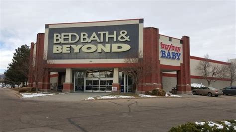 Shop Gifts in Fort Collins, CO Bed Bath & Beyond   Wedding