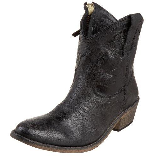 b2ab433e309 Beaded Sandals  Steve Madden Cowboy Boots