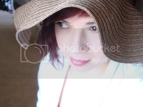 http://i1192.photobucket.com/albums/aa321/yaels/twitterpic.jpg