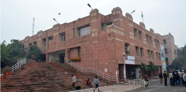 Covid-19 effect: JNU छात्र संघ ने UGC को लिखी चिट्ठी, सभी परीक्षाएं स्थगित करने की मांग की