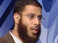 """Партия """"Нур"""" прекращает контакты с властями Египта"""