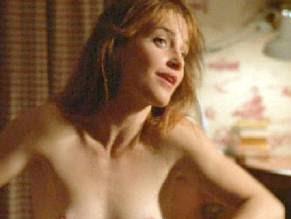 Helene Udy Nude Pics (@Tumblr)   Top 12 Hottest