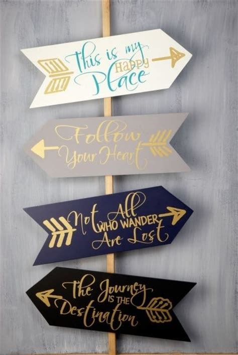 25  Best Ideas about Pallet Quotes on Pinterest   Rustic