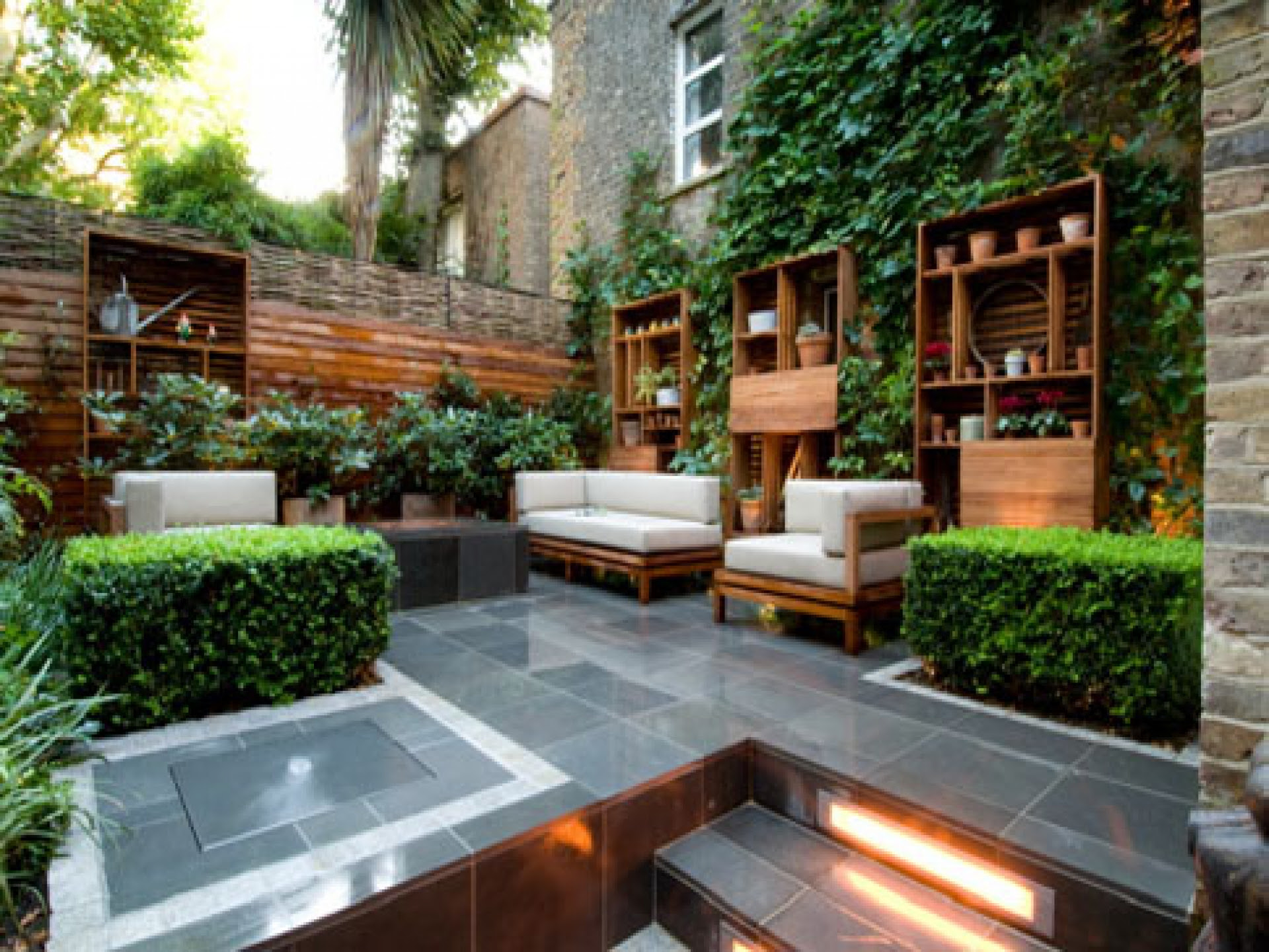 35 Outdoor Design For Your Home - The WoW Style