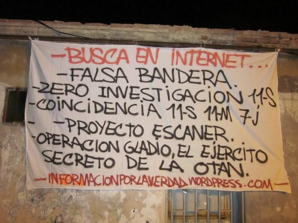 http://planetagea.files.wordpress.com/2011/12/falsa-bandera.jpg