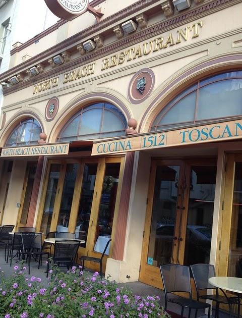 Excellent Italian Restaurants London