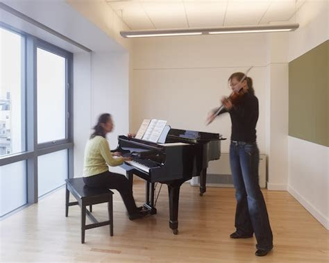 13 conservatory practice room   Kelly Braun Design
