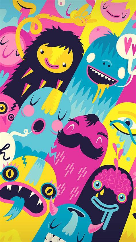 cool iphone wallpaper hd wallpaperwiki