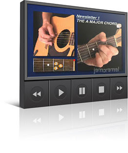 excellent-step-by-step-guitar-video-lessons, guitar lessons, Videos, FX777, FX777222999, Guitar Hero, Playing Guitar