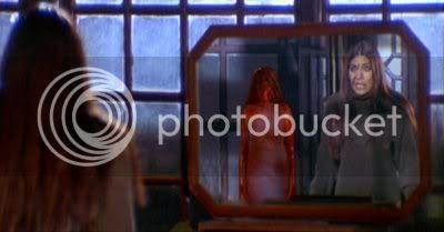 http://i298.photobucket.com/albums/mm253/blogspot_images/Raaz/PDVD_031.jpg