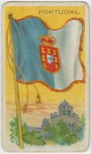 Portugal. Digital ID: 1573055. New York Public Library