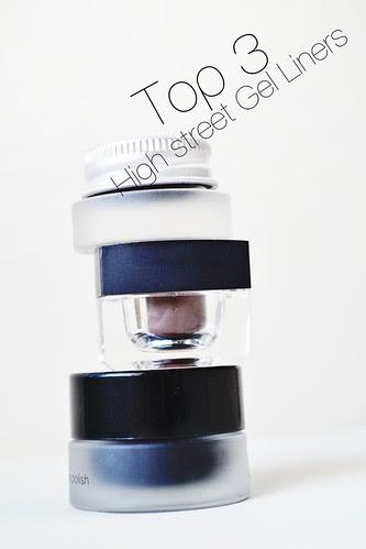 High_street_gel_eyeliner