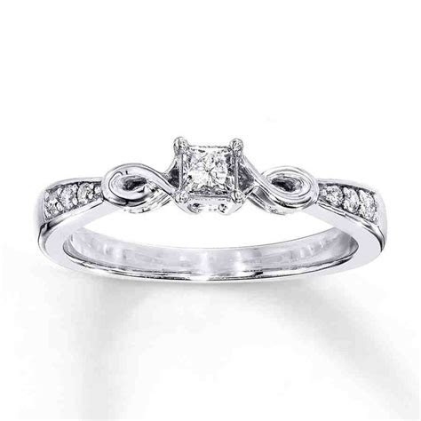 Best 25  Promise rings for her ideas on Pinterest   Rose