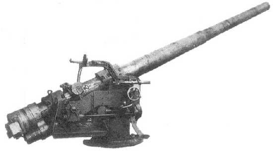 world war 1 weapons. The Mark A was manufactured prior to World War I while the Mark B was