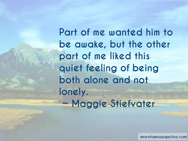 Feeling Alone And Lonely Quotes Top 22 Quotes About Feeling Alone