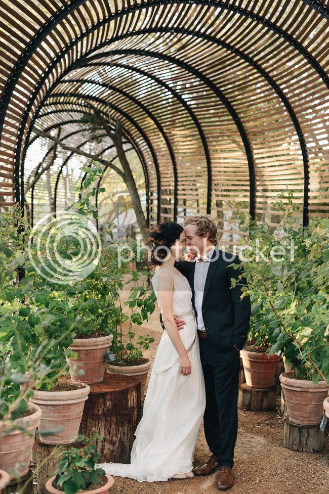 http://i892.photobucket.com/albums/ac125/lovemademedoit/welovepictures%20blog/BABYLONSTOREN_148.jpg?t=1359658933