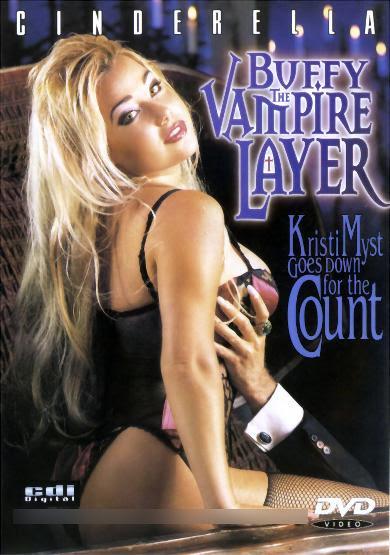 http://transmediastoryslayers.files.wordpress.com/2011/10/buffy-the-vampire-layer.jpg