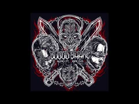 Salmo e Dope D.O.D. - Blood Shake