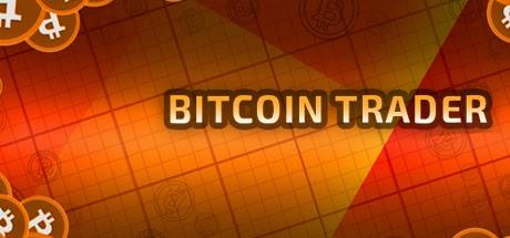 Sites to trade bitcoins