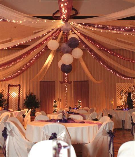Cultural hall decorations   wedding ideas   Pinterest